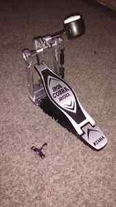 *NEW* Drum Pedal - Tama Cobra 200