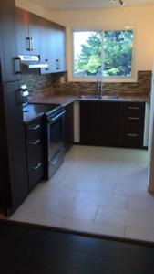 Beautiful 2BR Townhouse for Rent (Stoney Creek-Barton/Lake)