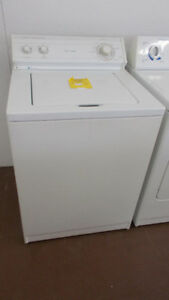 Want to purchase Kenmore, Whirlpool, Inglis washers and dryers.