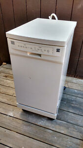 apartment dishwasher buy or sell home appliances in