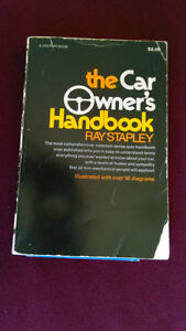 7 Books: finance, business, self-help, cars. See ad for details. London Ontario image 7