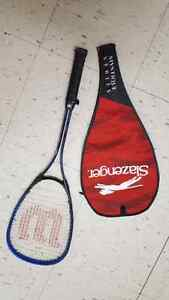 Tennis racket Kingston Kingston Area image 1