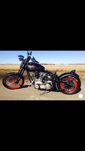 The Nicest Bobber You Will Find ! Edmonton Edmonton Area image 1
