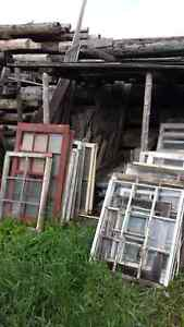 I have a large selection of reclaimed material and rustic treasu Peterborough Peterborough Area image 7