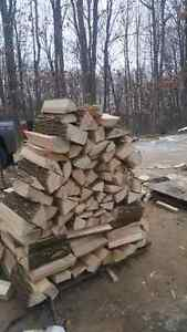 Premium dried firewood Peterborough Peterborough Area image 1