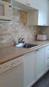 Fully Renovated 3 Bedroom Townhome, Craig Henry.