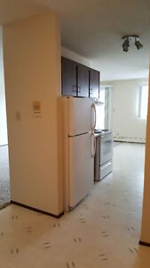 Affordable 3 bdrm apt. Leduc for top quality.