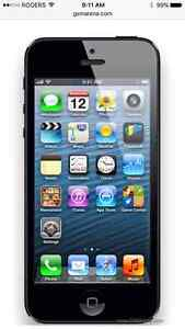 iphone 5, must have phone !!!
