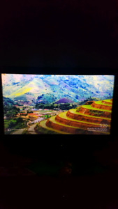 Sony bravia lcd 32 inches
