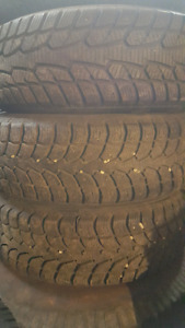 Tires tires tires 16  inch  stuff..