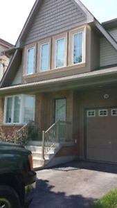 Norland Circle 2 rooms for rent Uoit