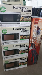 50% off New Curtis Stone Dehydrators, Cookware & more London Ontario image 7
