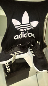 Soulier Adidas a vendre neuf