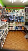 Équipement pour toilettage, Animaux en ligne Longueuil Longueuil / South Shore Greater Montréal Preview