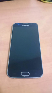 Samsung Galaxy S6 128GB UNLOCKED