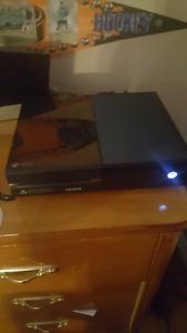 Xbox one bundle 250 need gone