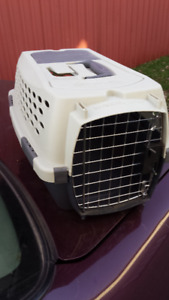 SMALL PET CAB CARRIER