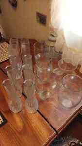 Wedding Supplies All New Condition - 75% off London Ontario image 1