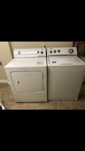 Kitchen, TV, washer & dryer appliances for Sale