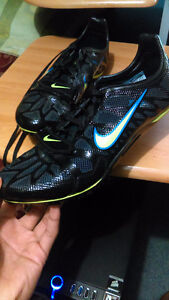 Nike Superfly R3 Track Spikes