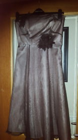 Dress From Dunnes