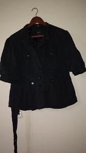 Lot of women's business clothes L and XL Peterborough Peterborough Area image 8