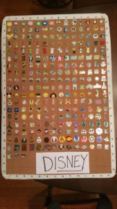 Disney trading pins pick your own 5 pins $15