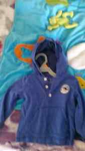6-12 month sweaters  40obo Peterborough Peterborough Area image 8