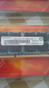 RAMAXEL RAM FOR LAPTOPS ONLY!