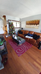 spacefull Townhouse town house heated garage great condition