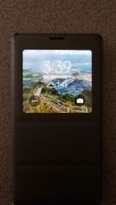 Galaxy Note 4 - MINT condition