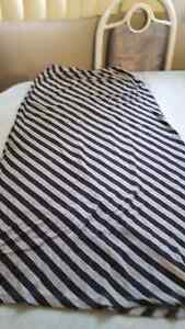 Gently used Double Take Skirt size small