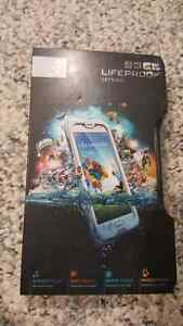 Samsung Galaxy S4 Lifeproof Case