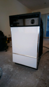Apartment Size | Buy or Sell a Dishwasher in Ontario | Kijiji ...