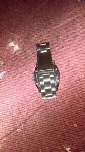 Men's fossil watch *price reduced*  Edmonton Edmonton Area image 2