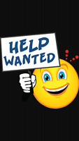 LOOKING FOR CLEANING LADIES CLEANING COMPANY 647-771-3332