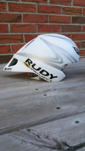 Rudy Project Wingspan *perfect condition*