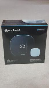 Ecobee4 Brand New !!