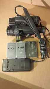 Video Camera Peterborough Peterborough Area image 5