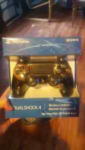 Ps4  40 obo text for fast reply  2506137658