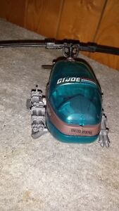 vintage G I Joe Kitchener / Waterloo Kitchener Area image 5