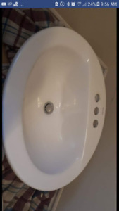 Sinks for sale