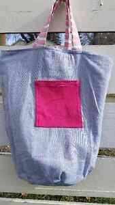 Handmade reusable bag-price reduced! Regina Regina Area image 2