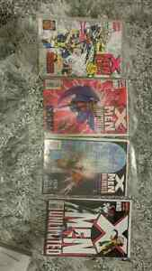 X-Men unlimited Oakville / Halton Region Toronto (GTA) image 1