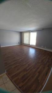 3 Bedroom Condo for Rent!