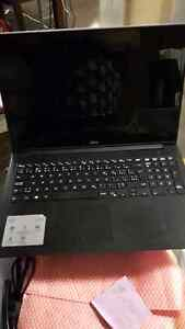 Laptop - Dell - we have 3 left Cornwall Ontario image 1