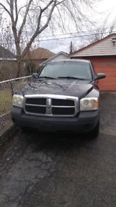 2006 Dodge Dakota for sale