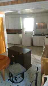 I'm Looking for some free furniture, other items