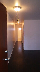 Spacious 4 1/2 for rent Pie IX/Plaza Forest