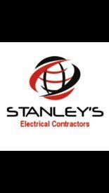 Stanley's Electrical Contractors